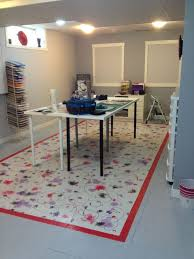 Preparing Osb Subfloor For Tile by 19 Best Osb Images On Pinterest Flooring Ideas Painted Osb And