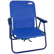 Copa Beach Chair With Canopy by Beach Chairs That Fit In A Suitcase Sadgururocks Com