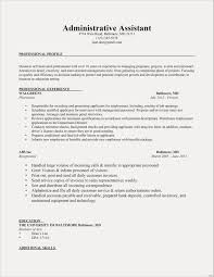 Inspirational Resume Profile Example | Atclgrain Resume Templates Professi Examples For Sample Profile Summary Writing A Resume Profile Lexutk Industry Example Business Plan Personal Template By Real People Dentist Sample Kickresume Employee Examples Ajancicerosco For Many Job Openings A Sales Position Beautiful Stock Rumes College Students Student 1415 Nursing Southbeachcafesfcom Best Esthetician Professional Glorious What Is