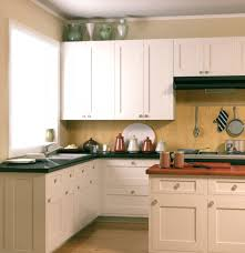 Jeffrey Alexander Cabinet Hardware by Decorative Kitchen Cabinet Hardware With Glass Door Knobs And