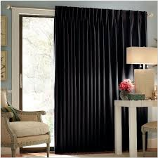 Brylane Home Grommet Curtains by Curtain Brandnew Patio Door Drapes Design Cool Door Drapes