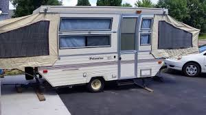 1991 Palomino MXL Hard Sided Pop Up Camper - YouTube New 2018 Palomino Reallite Hs1912 Truck Camper At Western Rv Bed Pop Up Inspirational Rv Applies Line X Ss1604 Specialty 2013 Bronco Bronco 800 Carthage Mo Mid 2019 Bpack Edition Ss 500 Burdicks 2015 1251 The Pro Repairing Youtube Camper Question Mpg Wih Popup Dodge Diesel Used 1996 Mustang Folding Popup Shady Maple Lite Pop Pickup Ss1251 Bpack Shadow Cruiser 7 Slide In