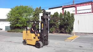 Clark 10,000 Lbs Forklift - Triple Mast - - Propane - Lift Truck ... Clark Forklift Manual Ns300 Series Np300 Reach Sd Cohen Machinery Inc 1972 Lift Truck F115 Jenna Equipment Clark Spec Sheets Youtube Cgp16 16t Used Lpg Forklift P245l1549cef9 Forklifts Propane 12000 Lb Capacity 1500 Dealer New York Queens Brooklyn Coinental Lift Trucks C50055 5000lbs 2 Ton Vehicles Loading Cleaning Etc N