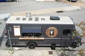 100 Food Trucks In Nashville Home