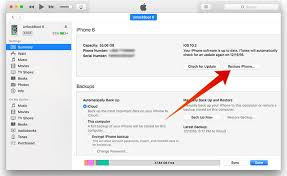 How To Fix SIM Failure on iPhone 6 Plus 6 6S SE 7 5C 5S 5 4S 4
