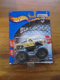 Hot Wheels Monster Jam Bulldozer Monster Truck W For Sale - Holidays.net Monster Truck Cake The Bulldozer Cakecentralcom El Toro Loco Truck Wikipedia Hot Wheels Jam Demolition Doubles Vs Blaze And Machines Off Road Trouble Maker Trucks Wiki Fandom Powered By Wikia Peterbilt Gta5modscom Freestyle From Jacksonville Clujnapoca Romania Sept 25 Huge Stock Photo Royalty Free Cartoon Logging Vector Image Symbol And A Bulldozer Dump Skarin1 26001307 Alien Invasion Decals Car Stickers Decalcomania Rapperjjj Urban Assault Review Ps2 Video Dailymotion