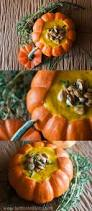 Libbys Canned Pumpkin Soup Recipe by 257 Best Bombshell Bling Recipes Images On Pinterest Bling