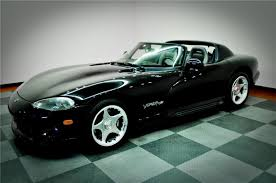 This Honest Dodge Viper Craigslist Ad Serves Up A Heaping Pile Of ... Auction Classic Cadillacs In Scottsdale 2018the Unstored Cars Fired Employee Suspected Of Stealing 22000 Business Property Craigslist Fort Collins Fniture Inspirational Most Awesome Craigslist Car Ad Ever Anandtech Forums Technology Jackson Ms Dating Top 10 Speed Sites At 14800 Could You Get Enthused About Owning This 2005 Dodge Neon Pick Em Up The 51 Coolest Trucks All Time Flipbook Car And Jackson Ms Motorcycles By Owner Carnmotorscom Truckdomeus New Used Hummers For Sale In Tennessee Tn Jack Maxton Is The Chevy Dealer Columbus For Corvettes On Wrecked 562mile 2014 Corvette Stingray Is