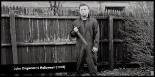 Who Plays Michael Myers In Halloween 1978 by Senior Media Thesis Michael Myers Is Always Watching