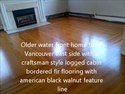 Glitsa Floor Finish Safety by Ahf Hardwood Floor Refinishing Fir Vancouver Bc Professional Floor