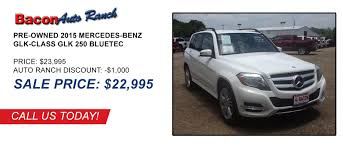 Bacon Auto Ranch In Athens, TX | Serving Tyler Buick, Chevrolet And ... Toyota Dealership Pensacola Fl Used Cars Bob Tyler Used 2018 Chevrolet Silverado 3500 Hd At Car Truck Center Karl Chevrolet In Missoula Western Montana Hamilton 1500 4wd Crew Cab 1435 Peltier Tx Fresh 1999 Ford F 150 Svt Lightning In Tyrrell Company Cheyenne Wy Fort Collins East Texas Georgetown Ky Auto Sales Fort Smith Ar Trucks Ford Departments Vehicle Services