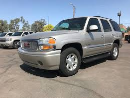 Used GMC Yukon For Sale In Tempe, AZ - AutoMall.com 2014 Used Toyota Tundra 2wd Truck At Sullivan Motor Company Inc Mitsubishi Outlander In Mesa Az Big Two Pd Suspect Drives Truck Into Store During Atmpted Burglary Trucks Only Offroad 2016 Ford F150 Youtube Southwest Work Read Consumer Reviews Browse Pickup Lively Ly In Az Mercial Truck Trader Dump Arizona For Sale On Buyllsearch Gallery Atg Transport Creative More Cng Trucks On The Way For East Valley Local News Modest