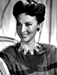 Agnes Moorehead - Wikipedia Joanna Barness Feet Wikifeet Tara King The Last Avenger Linda Thorson B Robinson 18 Black And White Stock Photos Images Alamy Agnes Moorehead Wikipedia Its Pictures That Got Small Obituary Kate Omara 19392014 44 Best Cool Old Ladies Images On Pinterest Aging Gracefully 559 Hollywood Stars Stars Curtain Calls 2014 Of Helen Gardner Actress Of Celebrities