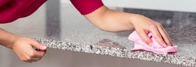 küche reinigen tipps und tricks für jede oberfläche
