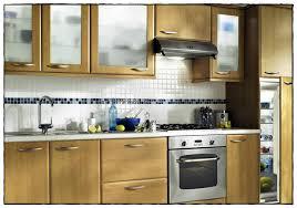 cuisine laqu馥 blanche plan de travail gris cuisine am駭ag馥 conforama 28 images avis cuisine conforama 28