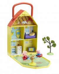 peppa pig jeux et jouets pour fille de 2 ans 3 ans 4 ans 5