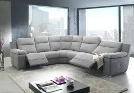 canape angle cuir relax electrique canape angle cuir relax electrique free canap duangle ang doria