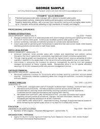 Adorable Sample Resume Of Relationship Manager Corporate Banking For Job Description A Bank Best Pdf Teller Template
