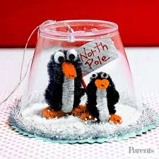 Homemade Christmas Gifts Kids Can Make Intended For Craft Gift Ideas To