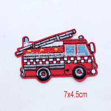 Mirror Fire Truck Patches Iron On Applique Patches - Buy Fire Truck ... Nee Naw Our Cute Fire Engine Quilt Has Embroidered And Appliqu De Dinosaur Long Sleeve Top Kids George Birthday Cake Kids Firetruck Buttercream Fondant 56 In Delta Kite Truck Premier Kites Designs Globaltex Blue Applique Knit Shirt With Grey Pants 24m Trucks Tutus Boutique Firetruck 4th Boys Luigi Navy Red Stripe 12m Boy Laugh Love Triple Bean Alphalicious Cartoon Pink Sticker Girls Vector Stock Hd Dump And Embroidery Design