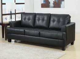 Wayfair Leather Sofa And Loveseat by Furniture U0026 Rug Cozy Loveseat Sleeper For Home Furniture Idea