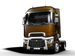 Renault Trucks Corporate - Press Files : Design Determined For ... Tesla Expands Ectrvehicle Portfolio With First Truck And The Rocket Pizza Truck Whiskey Design Mack Trucks Designs Make A New Design For Zarfer Trucks Car Or Van Volvo How To Completely Range Youtube Scs Softwares Blog Polar Express Holiday Event This Is What Century Of Chevy Looks Like Automobile Nikola Corp One Is The Semi Verge 12 Pickups That Revolutionized 3d Vehicle Wrap Graphic Nynj Cars Vans