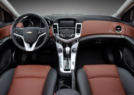 Chevy Cruze Floor Mats 2014 by Uncategorized Shifting Gears