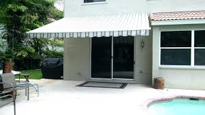 Retractable Awning Side Shade Home Patio Garden Terrace 1 Awnings ... Sunsetter Soffit Mount Beachwood Nj Retractable Awning Job Youtube Home Awnings Sunshade Wall Chrissmith Patio Amazoncom Buzzman Distributors Soffit Mounted Retractable Awning Google Search Not Too Visible News Blog How To Maximize Your Outdoor Residential Space Kreiders Canvas Service Inc Bksretractable Parts Buy Aleko Ceiling Bracket For White The Best 28 Images Of Automated Awnings Automatic Ideas Glass Uk Mounted Pergola Thermo