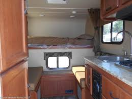 N64217 - 2016 Travel Lite 690 FD - Fits Mid - Sized Truck For Sale ... N64217 2016 Travel Lite 690 Fd Fits Mid Sized Truck For Sale Lweight Trailers And Campers By Ford F250 44 Camper Submit Your Rig Able To Order You 2018 Illusion 960 Rx N85299 Super 700 Sofa Rvnet Open Roads Forum The Ss Restoreupdate New Used Rv Sale Rvhotline Canada Trader Palomino Store Access 2017 890sbrx Gloucester Camp Lite Small Trailer Enthusiast 2002 Other Mountain Star Coldwater Mi 800x 20295