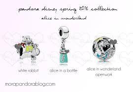 Pandora Halloween Charms Uk by Pandora Disney Parks Alice In Wonderland Teacup Charm Pandora
