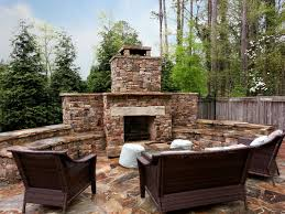 Atlanta Stone Fireplaces, Outdoor Fire Pits & Grills Backyard Fire Pits Outdoor Kitchens Tricities Wa Kennewick Patio Ideas Covered Fireplace Designs Chimney Fireplaces With Pergolas Attached To House Design Pit Australia Plans Build Small Winter Idea Rustic Stone And Wood Exterior Appealing Novi Michigan Gazebo Cultured And Stone Corner Fireplaces Grill Corner Living Charlotte Nc Masters Group A Garden Sofa Plus Desk Then The Life In The Barbie Dream Diy Paver Rock Landscaping