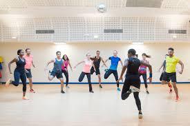 salles de sport à 16 à la séance ou au mois gymlib