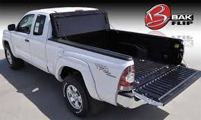 Toyota Tacoma Bed Cover Tacoma Truck Tonneau Covers 2016 Car Release ... Oedro Trifold Truck Bed Tonneau Cover Compatible 62018 Toyota Tacoma Extang Encore Access Plus Great Gator Soft Trifold Dna Motoring For 0717 8 Vinyl Folding On Red Diamondback Bak Industries Fibermax Tonneau Cover Installed This Beautiful Undcover Flex Hard 891996 Slant Side Sst 206050 Bakflip Mx4 448427 2016 Lund Genesis 2005 To 2014 Cover95085 Covers G2 Autoeqca Cadian