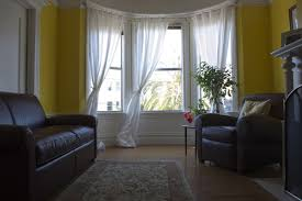 Country Curtains Ridgewood Nj by Home Staging Secrets Revealed This Week On The Coldwell Banker