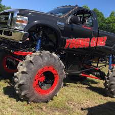 Young Gunz Mega Truck - Home | Facebook Image Result For King Sling King Pinterest Plowboy Mud Mega Truck Build Busted Knuckle Films About Living The Dream Racing Dennis Anderson And His Sling One Bad B Trucks Gone Wild At Damm Park Stick Impales Teen In Stomach So He Yanks It Out In The 252 Bogging For Boobies Albemarle Tradewinds Monster Jam 2016 Sicom Christians Sports Beat Going Big Fuels Monster Truck Drivers Mojo Ryan Big Block Champion 2007 May 2527 Popl Flickr Andersons Muddy Motsports 462013 Youtube Watch This Rossmite 20 Go Nuts At Insane