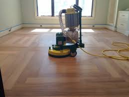 Hummel Floor Sander Hire by Everything You Need To Know About Floor Sanding Alex Tolfree