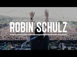 sugar henri pfr remix robin schulz feat francesco yates shazam