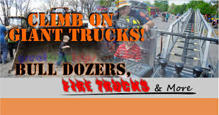 Bring The Kids! This Sunday! Climb Dump Trucks, Bull Dozers, SWAT ... Number Counting Fire Truck Firetrucks Count 1 To 20 Video For Kids Green Toys Walmartcom Pottery Barn Beautiful Coloring Page 38 For Books With At Trucks Pages 9 Fantastic Toy Junior Firefighters And Flaming Fun Bed Bunk Beds Funny Ride On Engine Unboxing Review Riding Youtube Safety Vehicles Ambulances Police Cars More Drawing At Getdrawingscom Free Personal The Best Of Toys Toddlers Pics Children Ideas Amazoncom Kid Trax Red Electric Rideon Games 911 Rescue By Thematica Digital Publisher
