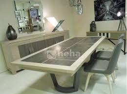 salle a manger complet salle a manger complete bois et céramique