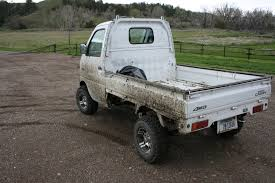 Dirtiest Mini Truck | Japanese Mini Truck Forum North Texas Mini Trucks Accsories Japanese Custom 4x4 Off Road Hunting Small Classic Inspirational Truck About Texoma Sherpa Faq Kei Car Wikipedia Affordable Colctibles Of The 70s Hemmings Daily For Import Sales Become A Sponsors For Indycar