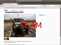 Craigslist Car Scam List For 02/10/2014 | Vehicle Scams - Google ... Record Store On Wheels Craigslist Cars And Trucks Mn Best Image Truck Kusaboshicom 1933 Chev 1 Ton 29000 New Tires Everything Works I Found This Conner Setzers Garage Whewell Projects Cost Of A Model A Ford The Hamb Crapshoot Hooniverse For 2200 May Farce Be With You 1965 Vw Beetle Woodie For Sale Ive Known And Loved Vehicle Scams Google Wallet Ebay Motors Amazon Payments Ebillme Bike Guy Column Lessons From Scuttling Minneapolis Bike Theft