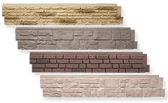 faux panels faux brick largest selection
