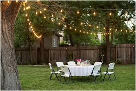 Popular Backyard Party Decorations Cheap Images With Extraordinary ... Backyard Party Decorations For Unforgettable Moments 13 Partyready Outdoor Spaces Hgtv House Ideas Adults 50 You Should Try Out This Summer Kids Home Design Architecture Sweet Haing Lights Chic Inspiring Pinterest Backyard Ideas Dawnwatsonme Edition Diy Treats More Birthday Decorating Outside Image Inspiration Of Uncategorized Mixed With Round