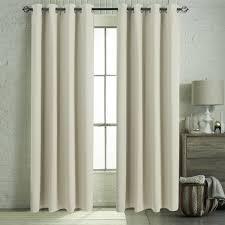 Sound Reducing Curtains Amazon by Amazon Com Bedroom Window Blackout Curtains Set Aquazolax Plain