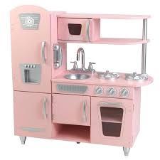 cuisine fille bois cuisine fille bois dinette cuisine kidkraft grande cuisine enfant en