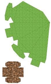 Minecraft Pumpkin Stencils Free Printable by 57digital U0027s Minecon Booth Background Illustration Petshopbox