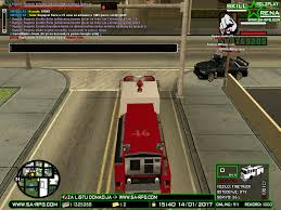 RP Gasenje Kante SA - Album On Imgur 20 Of Our Favourite Retro Racing Games Foxhole Multiplayer Ww2 Logistics Simulator On Steam The 12 Best Iphone And Ipad Macworld Amazoncom Kid Trax Red Fire Engine Electric Rideon Toys Games Pssure Gauges On Truck Stock Photos Online Truckdomeus 3d Emergency Parking Game Real Police Kids Vehicles 1 Interactive Animated Best For Android 2017 Verge Top 10 Driving Simulation For 2018 Download Now Hong Kong Fire 15 Free Online Puzzle Bobandsuewilliams