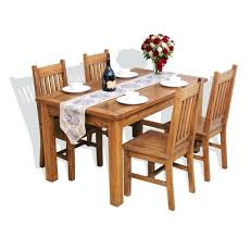 Wood Table Png Modern Dining Style And Top View