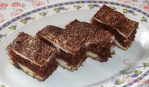 puddingkuchen mit saurer sahne einfache kochrezepte