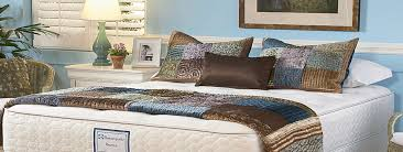 Just Beds Springfield Il by Springfield Furniture Direct U2013 Quality Furniture Discount Prices